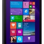 7 Reasons the HP Stream 7 Tablet Is Worth Buying at Only $99