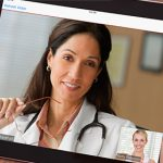 Amwell App – Have A Doctor at Your Fingertips in Moments