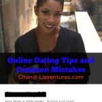 Love in the Time of #bae – Online Dating Tips