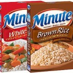 Join Us For the Minute Rice Twitter Party!