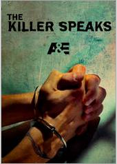 The Killer Speaks #StreamTeam