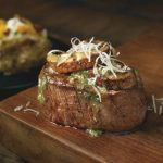 Get Bold with Outback Steakhouse