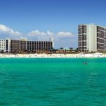 Panhandle Paradise – Hilton Sandestin Beach Golf Resort & Spa in South Walton