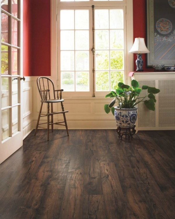 Laminate_RusticLegacy_EarthenChestnut