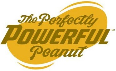 The Perfectly Powerful Peanut
