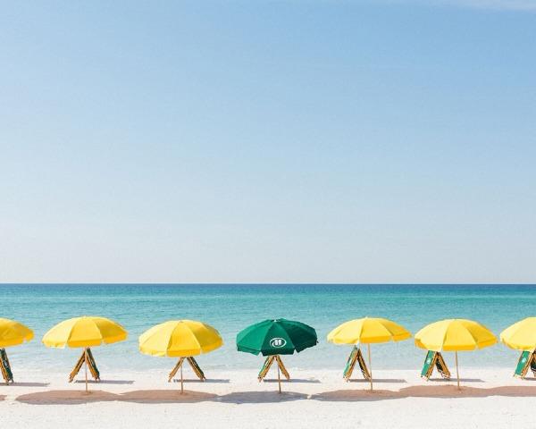 hilton sandestin beach golf resort spa beachfront hotels
