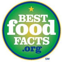 BestFoodFacts.org