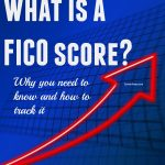 What is a FICO® Credit Score?