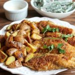 Blue Apron – An Easy Way To Cook at Home!