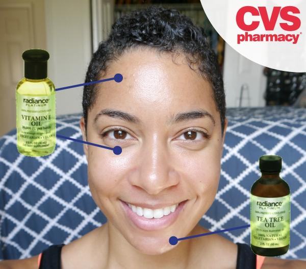 How to Love Skin CVS
