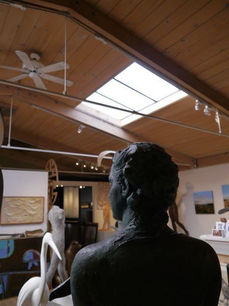 Winfield Gallery