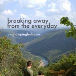 Breaking Away from the Everyday