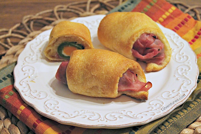 Ham and Cheese Jalapeno Crescents_recipe