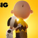 The Biggest Dream