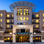 Warm Up with Hyatt Winter Savings and Win a $500 Gift Card!