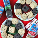 Holiday Snacks Made Easy with Lance Seasonal Favorites