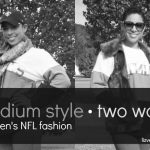 Stadium Style | Two Ways