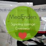 Break Your Dessert Habit with MealEnders