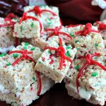 Rice Krispies Treats Gifts