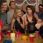 Tina Fey, Amy Poehler Reunite in #SistersMovie + $50GC Prize Pack Giveaway