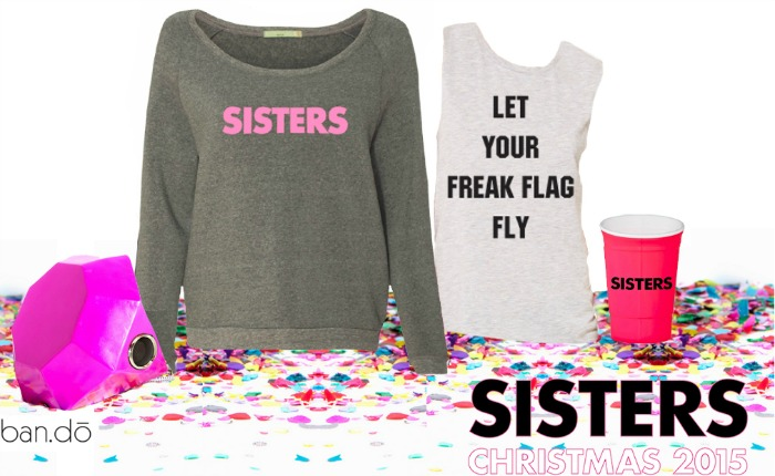 SISTERS-prize-pack