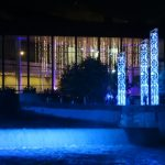 Things to Do in South Bend, Indiana