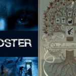 The Imposter & Dear Zachary on Netflix: Real-Life Thrillers