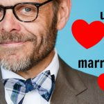True Life: I Have a Crush on Alton Brown