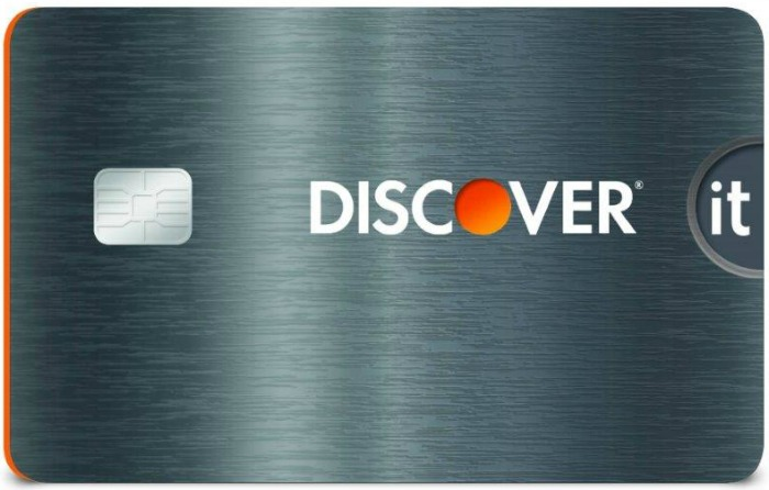 Discover IT_SecuredCard_Charcoal