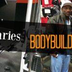 Pro Prep Diaries: Bodybuilders Be Like…