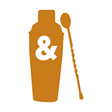 Shaker & Spoon logo