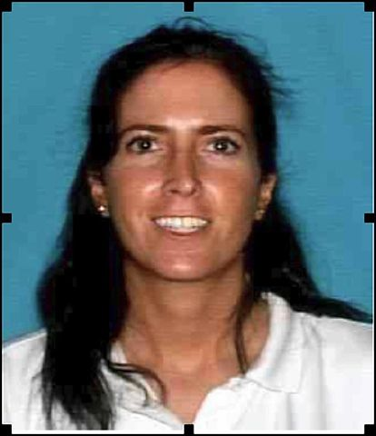 Lori Erica Ruff. By Social Security Administration - http://www.nydailynews.com/news/national/authorities-struggle-id-mystery-woman-article-1.1383957, Public Domain, https://en.wikipedia.org/w/index.php?curid=48521456