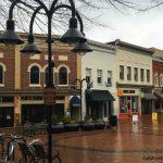 Charlottesville Virginia | Make It a Girlfriend Getaway!