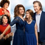 My Big Fat Greek Wedding 2 + $50 Fandango GC Prize Pack Giveaway