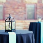 4 Simple Tips for Wedding Planning On a Budget