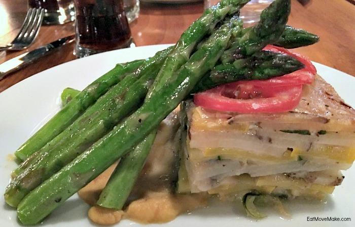 Commonwealth Restaurant & Skybar - Charlottesville VA