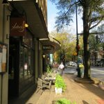 Historic Hotels of America – The Dunhill Hotel Charlotte