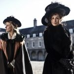 Love & Friendship Movie In Theaters! + Giveaway
