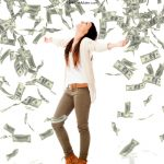 Simple Ways to Improve Your Financial Security