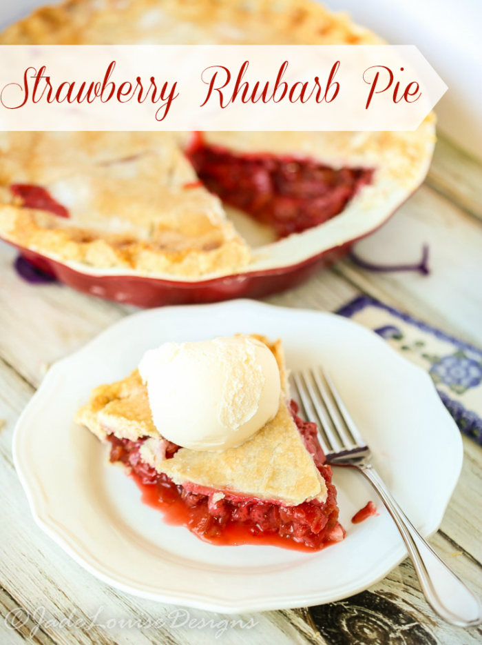 strawberry-Rhubarb-pie-181