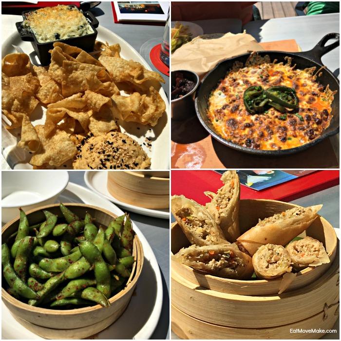 Asian Restaurants In Tyler Tx