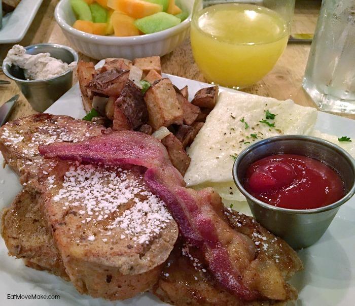 Homemade Food Restaurants In Longview