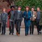 SING STREET is a Must See! + #SingStreetDVD Prize Pack Giveaway