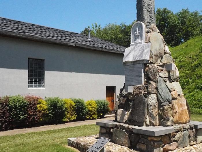 Waldensian Trail of Faith