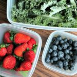 How To Keep Produce Fresh Longer – We've Got the Answer!