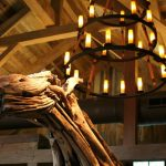 Artisanal – A Culinary Gem in the NC Mountains