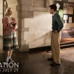 Indignation Movie Now Playing in Select Cities + Giveaway