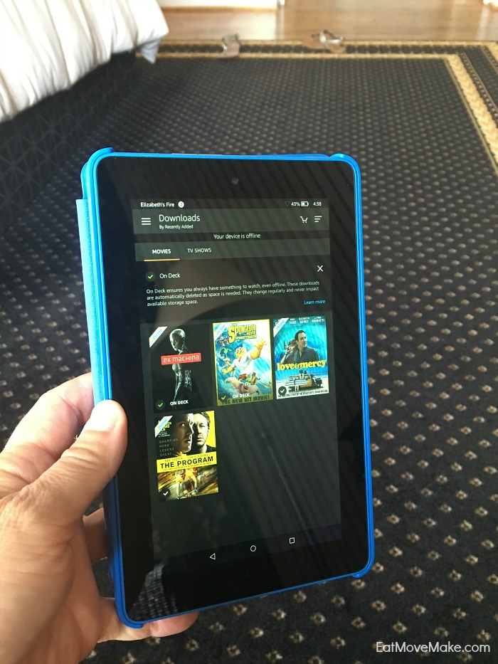How to Install the Google Play Store on the Amazon Fire ...