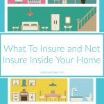Insure This, Not That: A Guide for Homeowners and Tenants