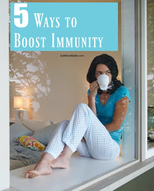 5-ways-to-boost-immunity